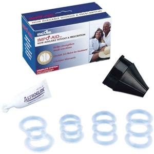 Encore ImpoAid Erection Ring Kit