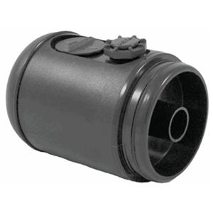Encore Battery Pump Head