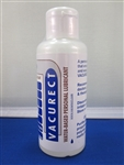 Vacurect Water Base Lubricant